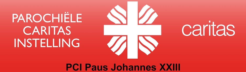 Parochiële Caritas Instelling